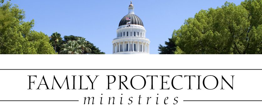 Family Protection Ministries